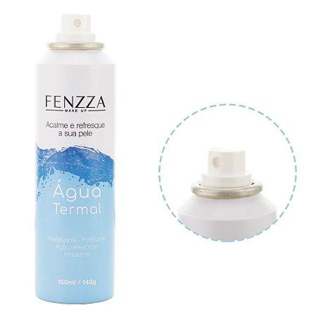Água Termal Hidratante - Fenzza