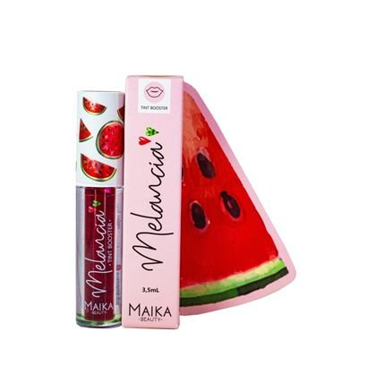 Tint Booster de Melancia - Maika Beauty