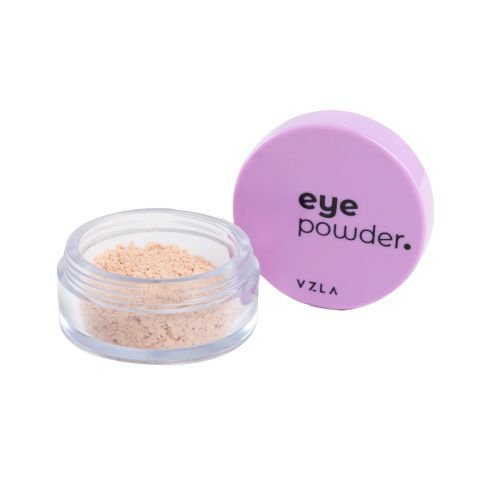 Eye Powder - Vizzela