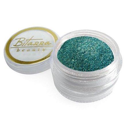 Sombra Asa de Borboleta Pigmento PG 507 - Bitarra Beauty