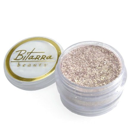 Sombra Asa de Borboleta Pigmento PG 40 - Bitarra Beauty