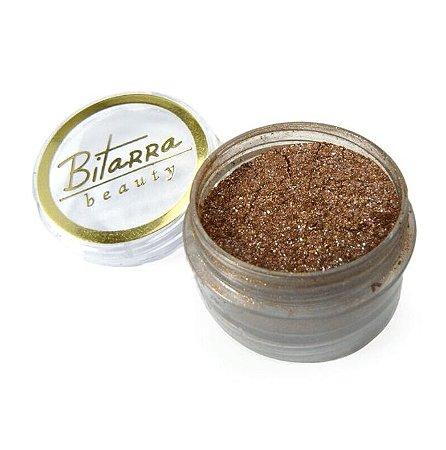 Sombra Asa de Borboleta Pigmento PG 05 - Bitarra Beauty