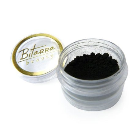Sombra Asa de Borboleta Pigmento PG 07 - Bitarra Beauty