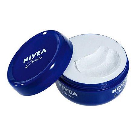 Creme Hidratante 97g - Nivea