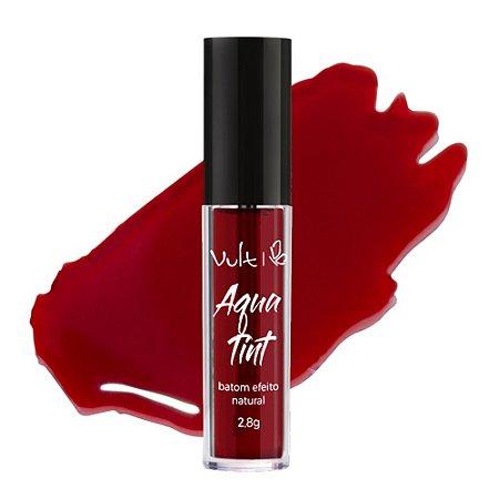 Aqua Tint Red - Vult