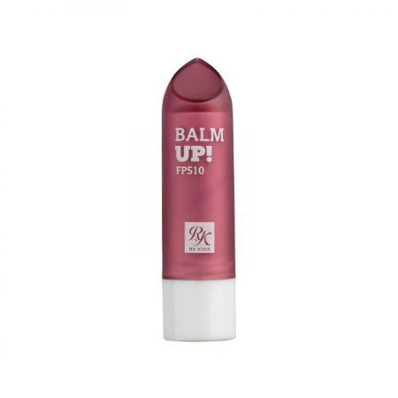 Protetor Labial FPS 10 Get UP! - RK By Kiss