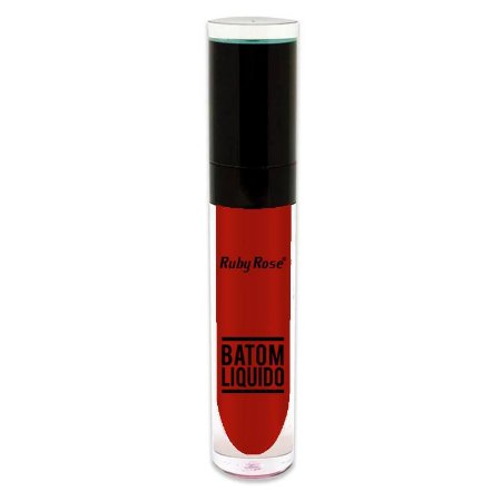 Ruby Rose Batom Liquido - Cor 200