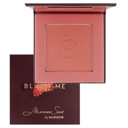 Blush Me First Love Mariana Saad - Océane Femme