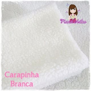 CARAPINHAS