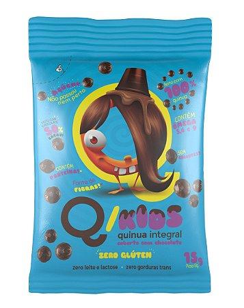 Choco Kids - pouch - 15g