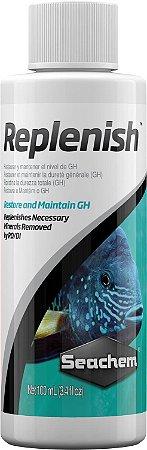 Replenish Preparador de água 100ml