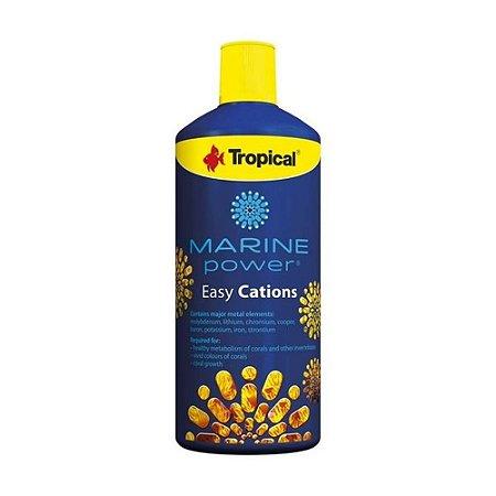 Marine Power Easy Cations 500ml