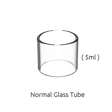 TUBO DE VIDRO TFV12 PRINCE  5ML - SMOK
