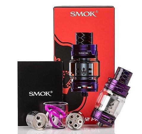 ATOMIZADOR TFV12 PRINCE - SMOK