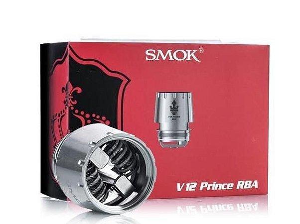 BASE RBA PARA TANK TFV12 PRICE - SMOK