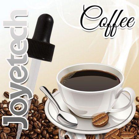 LÍQUIDO COFFEE - JOYETECH