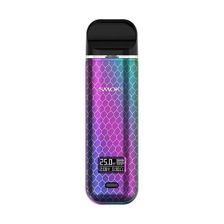 KIT NOVO X 25W - SMOK