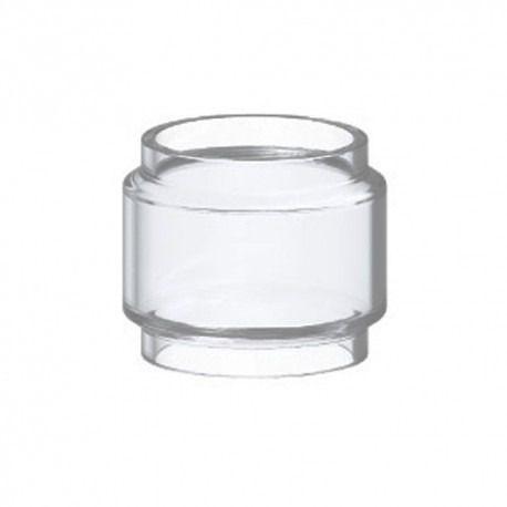 TUBO DE VIDRO TFV12 PRINCE 8ML S/ ORINGS - SMOK