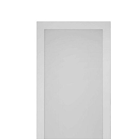 Painel Embutir Retangular 120x30cm Bivolt 4000K 45W  3520LM 120º  Saveenergy SE-240.1428