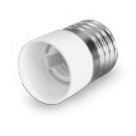 Adaptador de Base E14 para E27 Saveenergy  SE-310.186