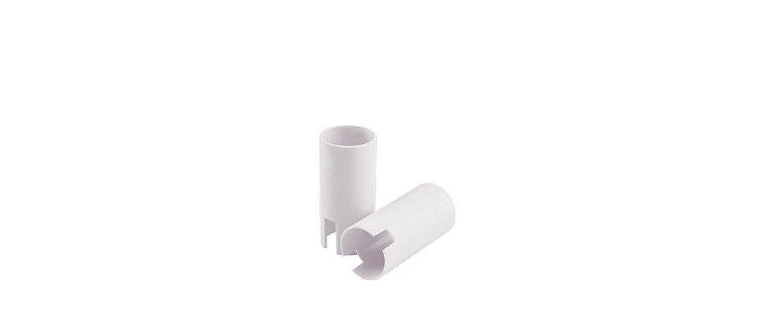 Tubo de Proteção para Balizadores de Solo Spur Stella STH6791
