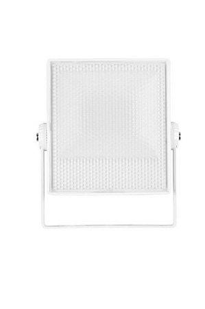 Projetor Vert  10W - Branco Bivolt 80LM 6500K IP65 110º Luz Fria Stella STH7761/65
