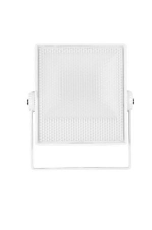 Projetor Vert 30w Branco Bivolt 30W 2300LM 3000K IP65 110º Luz Quente Stella STH7763/30