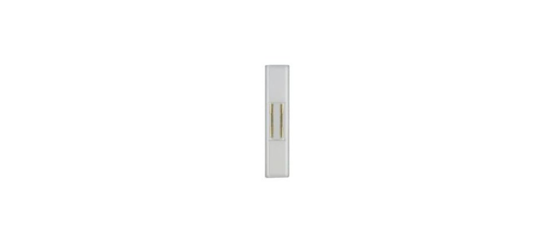 Emenda para Fita LED 5W/m Stella STH7876