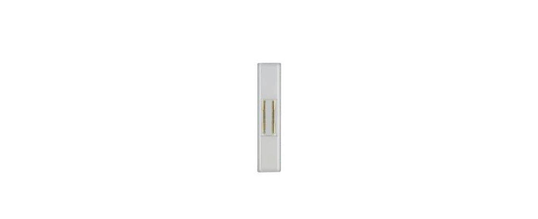 Emenda para Fita LED 10W/m Stella STH7877