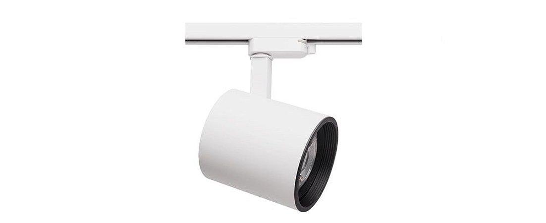 Spot Zylinder PAR30 - Branco Stella SD1730BR