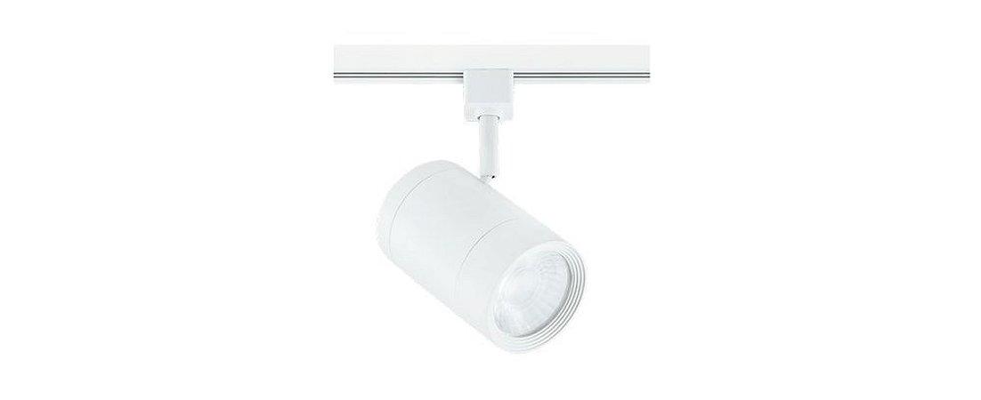 Spot Voll 14W - Branco em Policarbonato LED Integrado 1300LM 3000K 38º  Stella SD1810BR/30