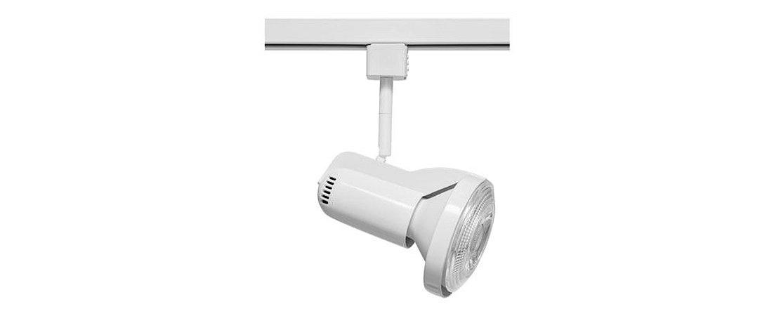 Spot PAR30 E27 Alumínio Branco Stella SD1080BR