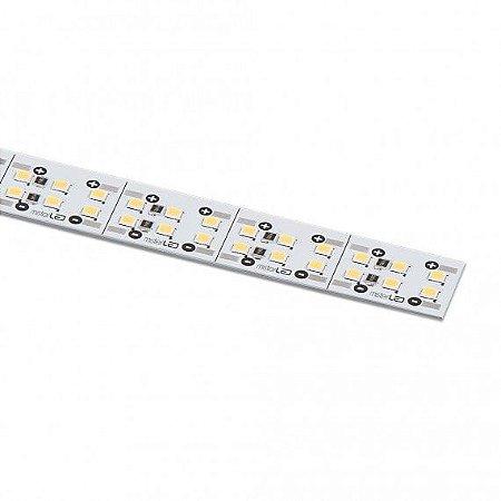 Fita de LED 1MT 23W Misterled SLED 9079