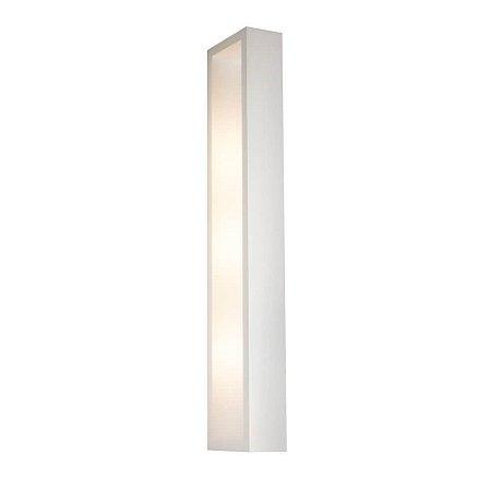 Arandela Portara 220V LED 2700K 800 x 100 x 51mm Newline SN10127