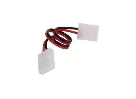 Conector para Fita Led Unidade Initial 2140