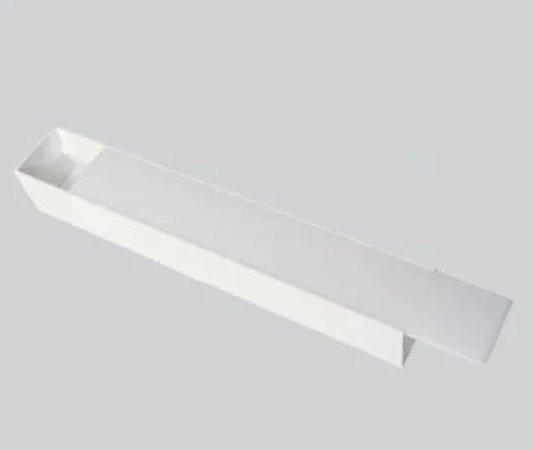 Perfil Sobrepor Linear Linha Nazca 49x2000x47mm Usina 30075/200