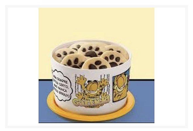 Mini Instantânea Slin Garfield 575 ml