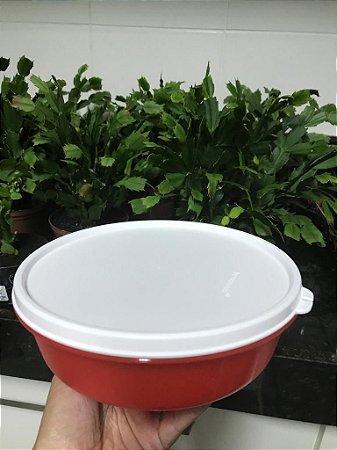 Tigela 1 litro
