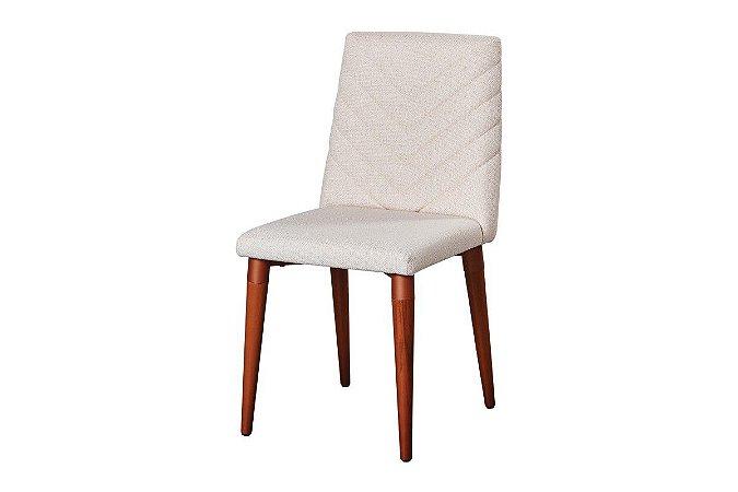 Cadeira Liv