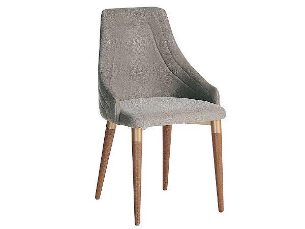 Cadeira Evelyn