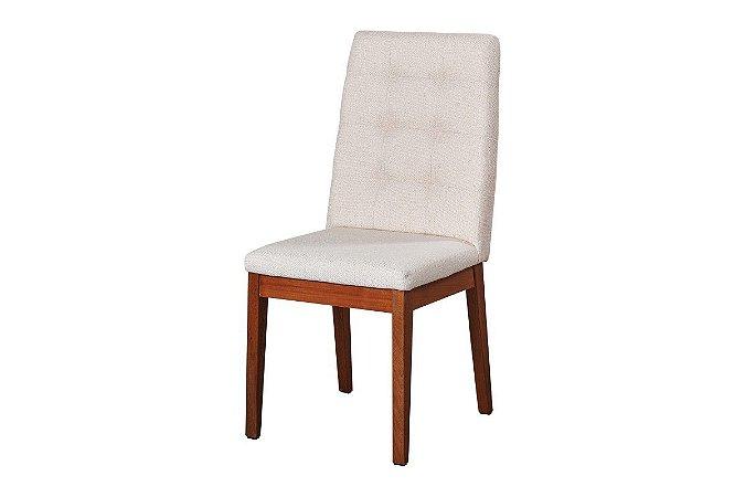 Cadeira Joy