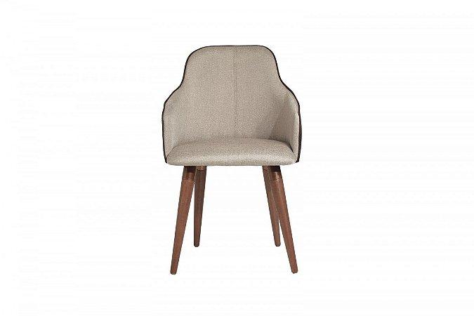 Cadeira Martha