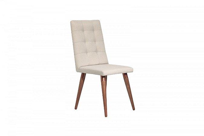 Cadeira Olga
