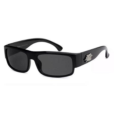 Óculos Locs #115