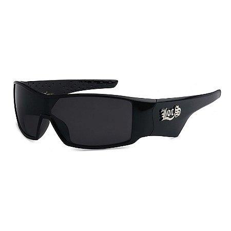 Óculos Locs #121