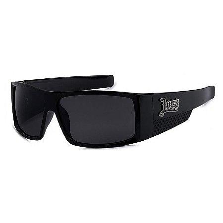Óculos Locs #122