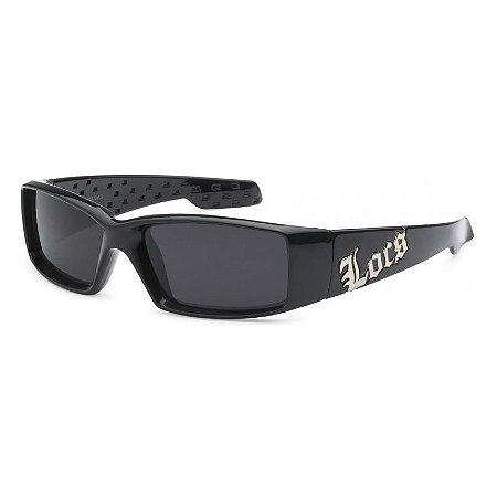 Óculos Locs #124