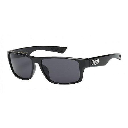 Oculos Locs #127