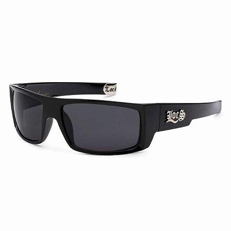 Óculos Locs #133