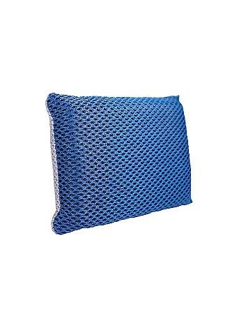 Esponja para Remoção de Insetos e Chuva Ácida em Vidros - Vonixx